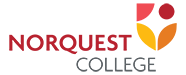 Norquest-logo