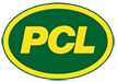 PCL-Construction
