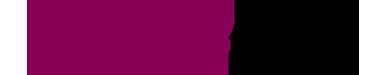 aglc-logo
