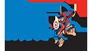 little-warriors-logo