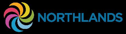 northlands-logo