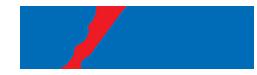 remax-logo-transparent-png